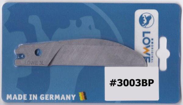 JB6610 Large cutting molding cutter DEMO