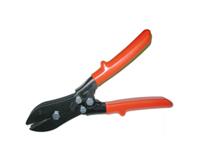 Crimper 5 blade Klenk