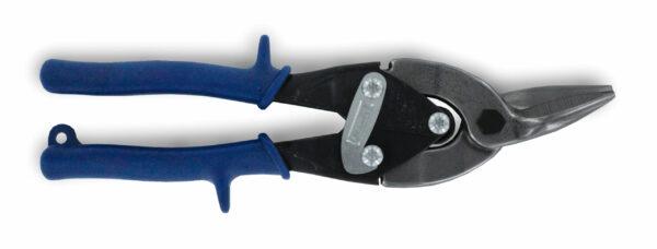 Aviation Snip  Right Harden Blades