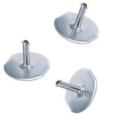 Magnetic Hammer Fiberglass handle DEMO